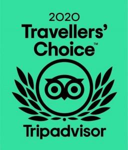 Tripadvisor2020