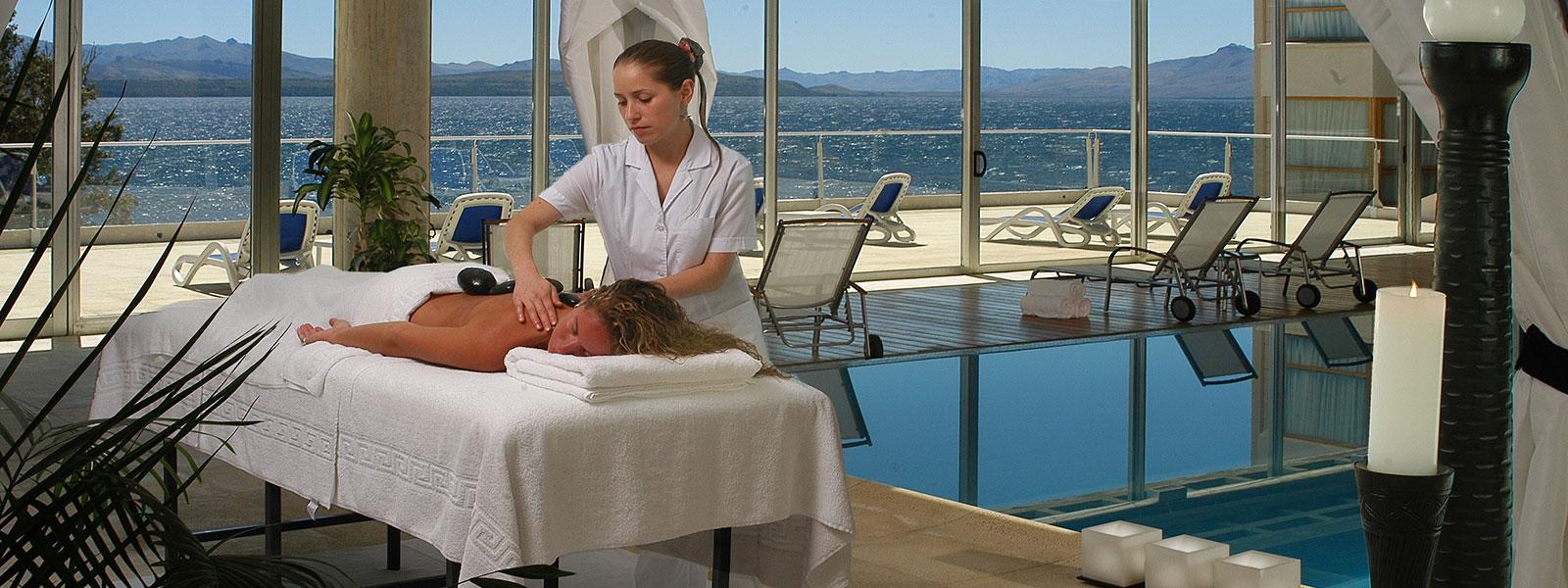 ruan thai massage solarium årsta