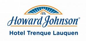 Logo TrenqueLauquen